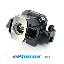 V13H010L35 ELPLP35 projector lamp For EPSON CINEMA 550/ EMP-TW520/ EMP-TW600