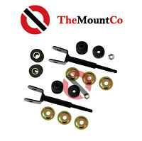Rear Sway Bar Link Assembly to suits Toyota Landcruiser Series 80 91-92 & 96-97