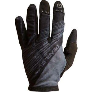 Pearl Izumi Divide Women's Gloves