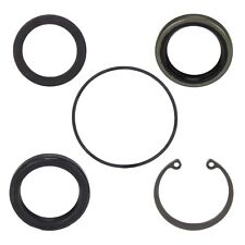 For 1998-1999 Nissan Frontier Steering Gear Seal Kit 54556WC 2.4L 4 Cyl GAS RWD