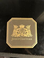 Juicy Couture Gift Box