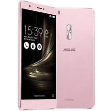ASUS 64GB 20.0MP or More Mobile Phones & Smartphones