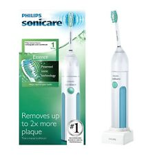 Philips Sonicare HX5611/01 Essence Sonic Rechargeable Electric Toothbrush SEALED