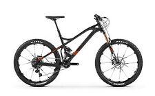11 Gear Bikes