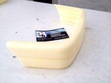 paraschizzi paraspruzzi protezione scocca vespa 50 125 pk xl - pk xl rush bianco