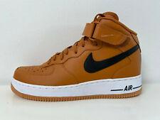 Nike ID Air Force One 1 AF1 Mid 07´ High Herrenschuhe Neu Gr. 44