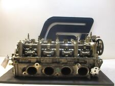 2003 Honda Accord 4 Cylinder 2-Door Coupe EX K24A4 COMPLETE Cylinder Head