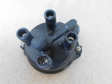MITSUBISHI SPACE WAGON  1991-98    DISTRIBUTOR CAP   FACET  2.8322/38