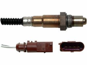 Downstream Oxygen Sensor For 2007-2009 VW Jetta City 2008 Y498BB