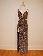 New La Femme prom dress style 26000 size 6