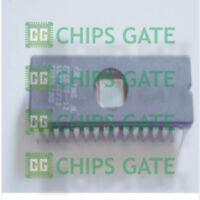 5PCS D70116C-10  Encapsulation:CDIP 16-BitMicroprocessor