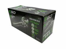EGO Power+ 56V Arc-Lithium 530CFM Cordless Blower LB5302 BRAND NEW