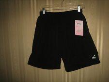 womens mt. borah summit cycling shorts Xl black Nwt