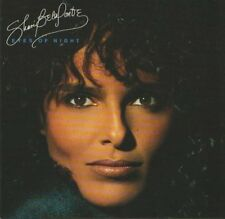 Shari Belafonte Eyes of Night (1987)