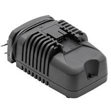 Caricabatterie originale CSL 30 LI, 14.4V & 18V per Kress APF 180/1.5