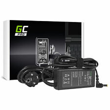 Netzteil / Ladegerät für Acer Chromebook C720 C710 AC710 C7 Laptop