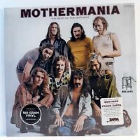 Frank Zappa The Mothers Mothermania (The Best Of) Vinyl New
