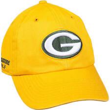 Green Bay Packers NEW 47 Brand NFL Bridgestone Golf Hat