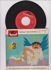Deutsche Interpreten Vinyl-Schallplatten aus Deutschland mit Easy Listening
