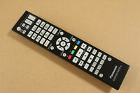 US PANASONIC N2QAYA000131 Remote control for DMP-UB900 BLU-RAY DISC PLAYER SEA#