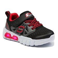 Toddler Boys' S Sport by Skechers Eugene Sneakers