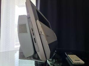 Super selten, Sony VAIO, PC Desktops & All-in-Ones, Fernbedienung, OVP