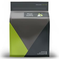 Lycopene 10mg Tablets - Antioxidants - Vegan Friendly - GMO Free