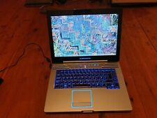 New listing Rare Alienware Corp Area 51 M15x R1 Collectable Laptop