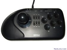 # ORIGINALE SEGA MEGA DRIVE 6 Button Control Stick/Arcade Power Stick 2 #