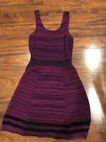 jessica simpson dress medium