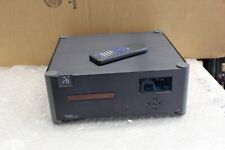 Wadia 850Se Cd Player Compact Disc Stereo Component with Remote Control