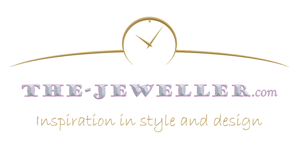 The-Jeweller com by Robert Emslie