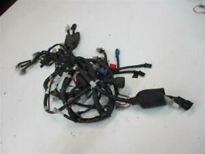 1. Yamaha Yzf-R125 RE06 YZF R Mazo de Cables Aprovechar Cable 5D7-H259010-4