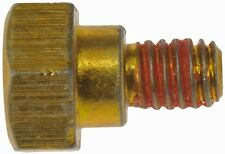 Disc Brake Caliper Guide Pin Rear,Front Dorman HW5040