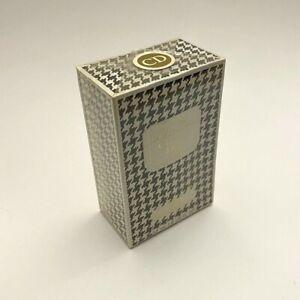 DIOR MISS DIOR Eau De Cologne 54 ml - 1.8 fl. oz. VINTAGE SEALED BOX RARE
