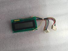 Opvo LED Display V002010-OKI Rev. A