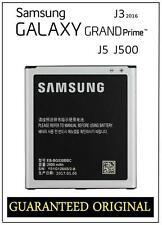 BATTERY GALAXY GRAND PRIME G530 J3 (2016) J5 J500 EB-BG530BBE EB-BG531BBE