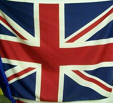 BANDIERA INGHILTERRA INGLESE ENGLAND ENGLISH FLAG REGNO UNITO GRAN BRETAGNA