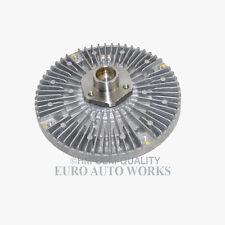 Audi / VW Volkswagen Cooling Engine Fan Clutch OEM-Quality HM 058121 350