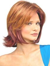 Taylor Envy Wigs MOST COLORS Monotop Lacefront Beautiful Sexy Short Best Seller