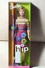Barbie Hip 56449 (2002) NRFB