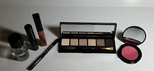 Bobbie Brown - Smokey Eye Set  Limited Edition