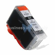 1 PGI-5 Black PGI-5 PGI-5BK Compatible Ink Cartridge for Canon Printer PGI-5 BK