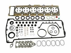 For 2001-2006 BMW M3 Head Gasket Set Victor Reinz 44815WW 2002 2003 2004 2005