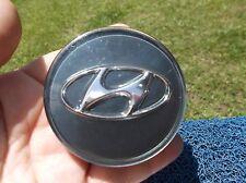 99-08 Hyundai Tuscon Sonata Santa FE  Wheel Center cap 52960-38300 hubcap H701