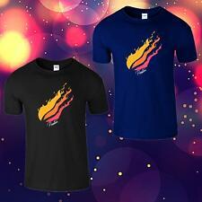 Preston Playz Mens Kids T-Shirt Youtube Gaming Gamer Youtuber Gift Top Tee