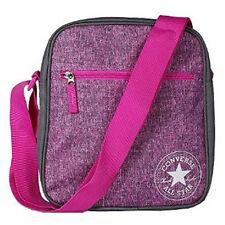 Converse Zip Shoulder bag (Pink)