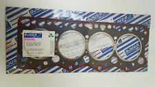HEAD GASKET FITS FIAT DUCATO IVECO DAILY I RENAULT 2.5 TD 8144.21 AJUSA 10049800