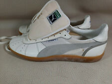 Brand new, never laced PUMA Vintage sneakers shoes , West Germany, EU 44 US 11