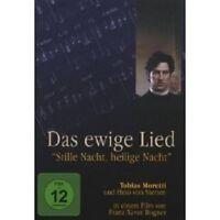DAS EWIGE LIED DVD MIT TOBIAS MORETTI NEU